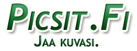 Picsit.fi